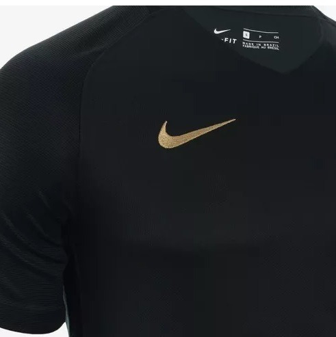 26355e390b Terceira Camisa Seleção Brasileira - Neymar