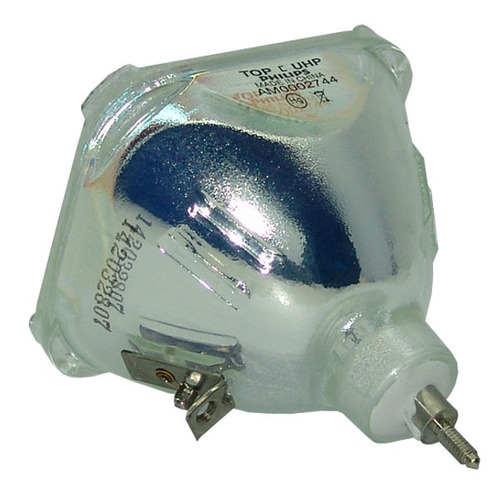 seleco dt00205 lámpara de proyector philips ultrabrillo dlp