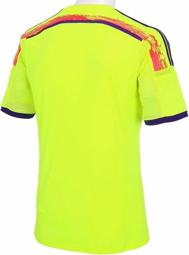 seleção japão camisa