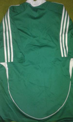 c8153096ba Camisa Seleção Nigeria Nunca Usada - R  110