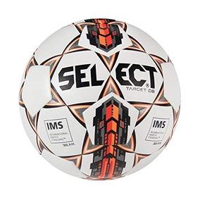 e4bc6a8770bb2 Balones Select - Deportes y Fitness en Mercado Libre Chile