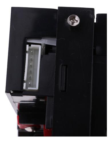 selector de monedas cpu arcade máquina expendedora de