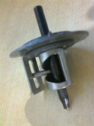 selector de puntada de maquina de coser trium,continental