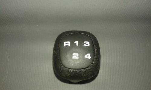 selectora reforma al piso chevrolet pick up 4 velocidades