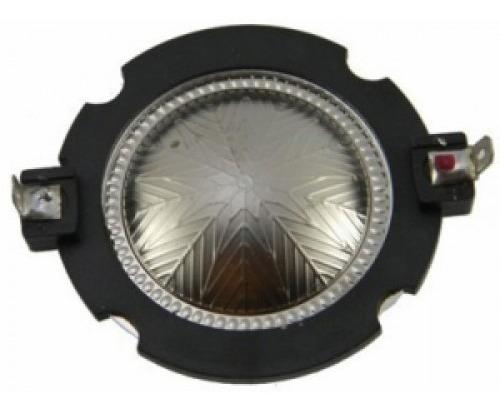 selenium reparo para o driver rpd 220/202/220 ti -original