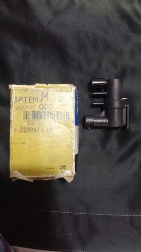 selenoide 1 para neon srt4 2.4 nuevo