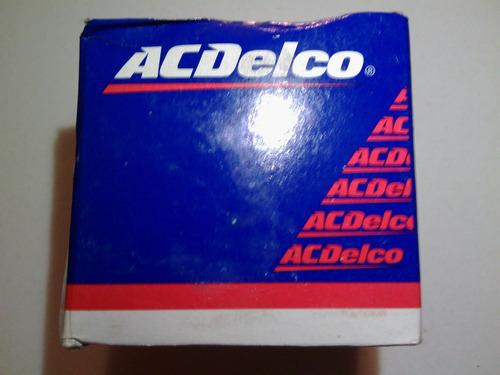 selenoide cambio cuerpo valvula caja 4l60e original