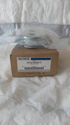 selenoide vct super duty 6.2 250/350 11-17