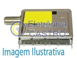 seletor toshiba tecc1040pg32f