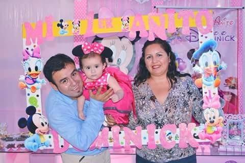 selfie cartel antifaz props cumpleaños baby shower matrimoni