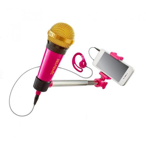 selfie mic - encontralo.shop-