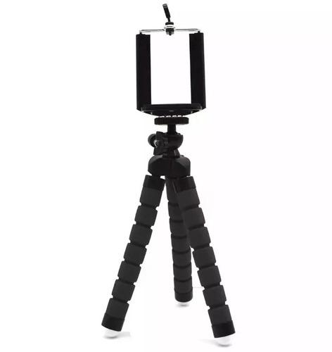 selfie perfeita + kit youtuber gravação celular+lapela
