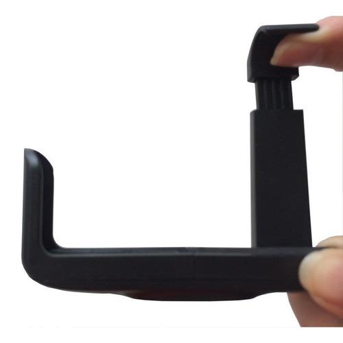 selfie stick bluetooth monopod universal iphone samsung gopr en mer. Black Bedroom Furniture Sets. Home Design Ideas