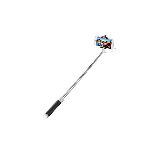 selfie stick, keynice portable plegable exten + envio gratis