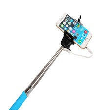selfie sticks de colores a solo s/. 15