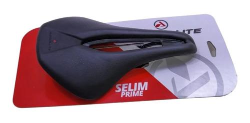 selim absolute prime 155mm x 240mm vazado bike speed mtb