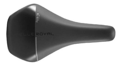 selim selle royal unisexx essenza sport athletic rvs 267x150