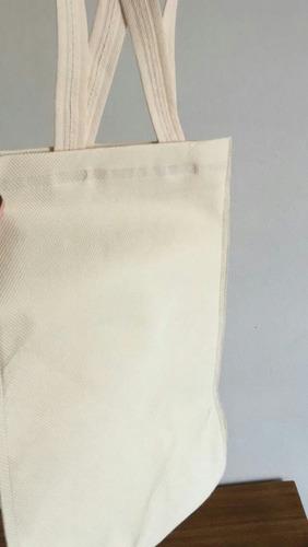 sellado cosido ultrasonido bolsas friselina telas no tejidas