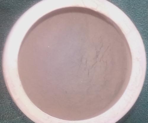 sellador de juntas para baldosas y cerámicas