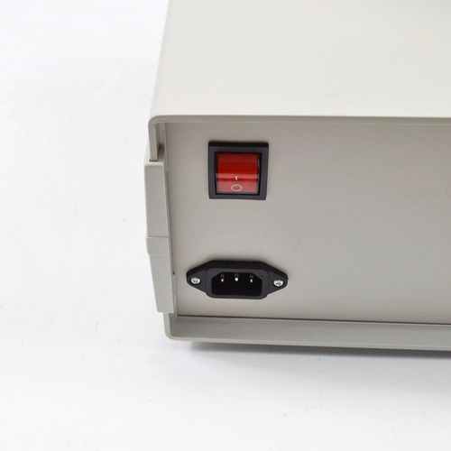 sellador para botellas electromagnético portátil 110v