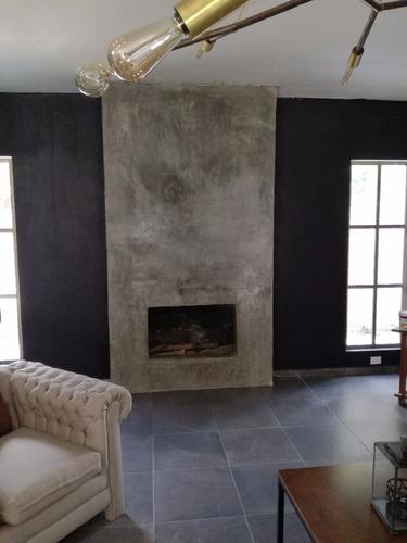 sellador para concreto terminado oxidado mojado 10 lt