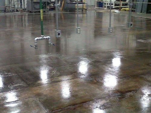 sellador para concreto urethno heavy duty brillosorinde100m2