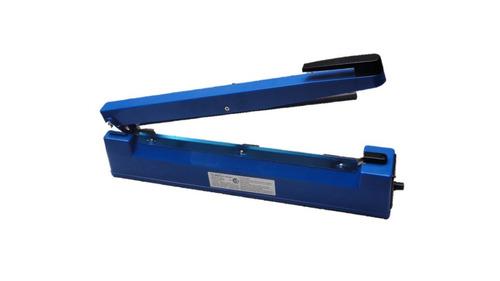 selladora cortadora bolsas abs 40 cm dasa friselina -oferta
