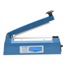 Selladora D Bolsa Safari 20 Centimetros Plastico Seb-200-pa