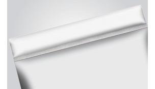 selladora de bolsas cizalla lipari cc200 20 cm con corte