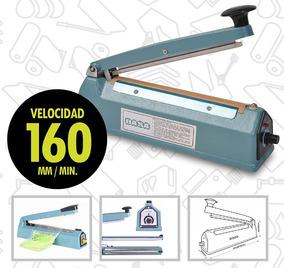 1a45406f7 Selladora De Bolsas De Friselina Cordoba en Mercado Libre Argentina