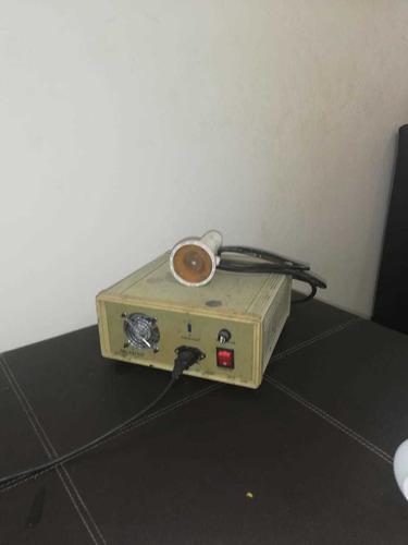 selladora por induccion electromagnetica, botellas de plasti