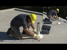 selladores de techo  changay whasa829-435-6888 849-264-0567