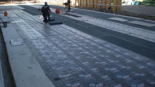 selladores de techo impermeabilizantes.