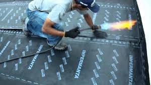 selladores de techo  maycol,s.a 829-435-6888 849-264-0567