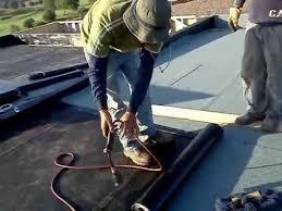 selladores de techo  napoleón 809-435-6888  cel 809433-3322