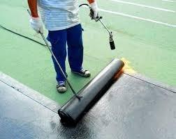 selladores de techo pol 829-534-1717  849-264-0567