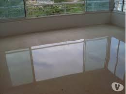 selladores de techo y brillado de  pisos bil 809-3277880