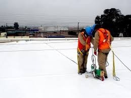 selladores de techos del caribe 809 327-7880