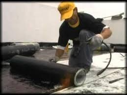 selladores de techos radal tel 829435-6888 whsap 809433-3322