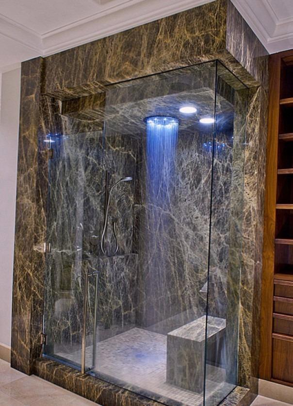 Selladores para cubiertas ba o lavabos duchas pisos for Piso ducha bano