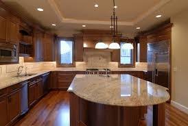 selladores para cubiertas de cocina, mesas, etc.