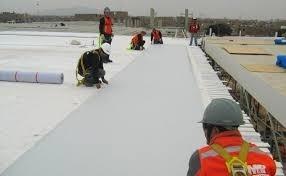 selladores y curadores de techos adrian  829435-6888