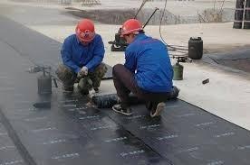 selladores y curadores de techos la muraya  829435-6888