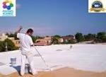 selladores y curadores de techos mazuca,s.a