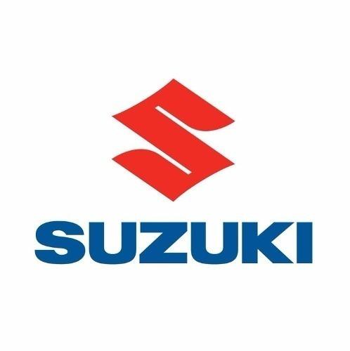sello aceite vitara 4x2 2.0 original suzuki año 00 tp1