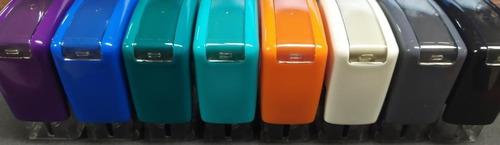 sello automatico personalizado pequeño 901 ¡el mejor precio!