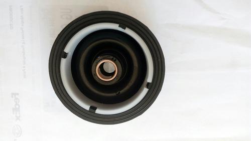 sello de tina secado daewoo resilente secado buje 14mm 9.5cm