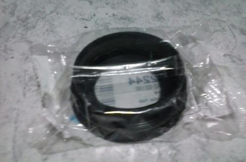 sello estopera de aceite caja nissan b-13