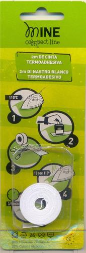 sello- marcador- de- ropa (textil-libros, tenis, etc))