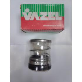 Sello Mecanico De 1  3/4  Marca Vazel Tipo 21